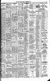 Dublin Daily Nation Friday 03 September 1897 Page 7