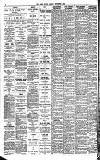 Dublin Daily Nation Friday 03 September 1897 Page 8