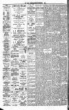 Dublin Daily Nation Saturday 04 September 1897 Page 4