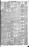 Dublin Daily Nation Saturday 04 September 1897 Page 5