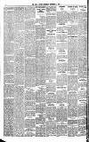 Dublin Daily Nation Saturday 04 September 1897 Page 6