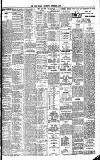 Dublin Daily Nation Saturday 04 September 1897 Page 7