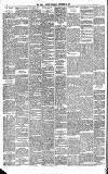 Dublin Daily Nation Thursday 16 September 1897 Page 2