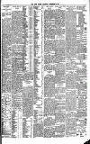 Dublin Daily Nation Thursday 16 September 1897 Page 3