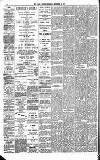 Dublin Daily Nation Thursday 16 September 1897 Page 4
