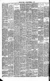 Dublin Daily Nation Thursday 16 September 1897 Page 6