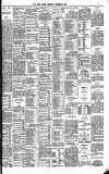 Dublin Daily Nation Thursday 16 September 1897 Page 7