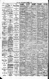 Dublin Daily Nation Thursday 16 September 1897 Page 8