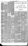 Dublin Daily Nation Monday 20 September 1897 Page 2