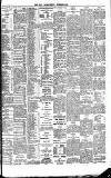 Dublin Daily Nation Monday 20 September 1897 Page 7