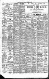 Dublin Daily Nation Monday 20 September 1897 Page 8