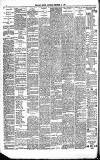Dublin Daily Nation Saturday 25 September 1897 Page 2