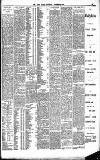 Dublin Daily Nation Saturday 25 September 1897 Page 3
