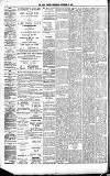 Dublin Daily Nation Saturday 25 September 1897 Page 4