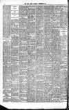 Dublin Daily Nation Saturday 25 September 1897 Page 6
