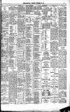 Dublin Daily Nation Saturday 25 September 1897 Page 7