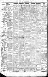 Dublin Daily Nation Saturday 25 September 1897 Page 8