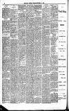Dublin Daily Nation Tuesday 28 September 1897 Page 2