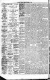 Dublin Daily Nation Tuesday 28 September 1897 Page 4