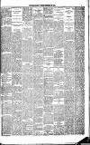 Dublin Daily Nation Tuesday 28 September 1897 Page 5