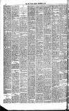 Dublin Daily Nation Tuesday 28 September 1897 Page 6