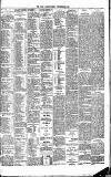 Dublin Daily Nation Tuesday 28 September 1897 Page 7