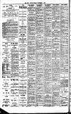 Dublin Daily Nation Tuesday 28 September 1897 Page 8
