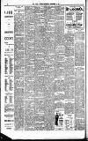 Dublin Daily Nation Wednesday 29 September 1897 Page 2