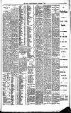 Dublin Daily Nation Wednesday 29 September 1897 Page 3