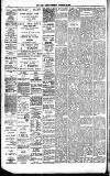 Dublin Daily Nation Wednesday 29 September 1897 Page 4