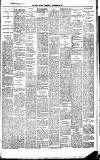 Dublin Daily Nation Wednesday 29 September 1897 Page 5