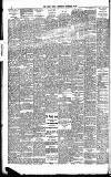 Dublin Daily Nation Wednesday 29 September 1897 Page 6
