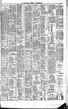Dublin Daily Nation Wednesday 29 September 1897 Page 7