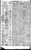 Dublin Daily Nation Wednesday 29 September 1897 Page 8