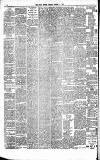 Dublin Daily Nation Tuesday 12 October 1897 Page 2