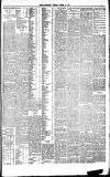 Dublin Daily Nation Tuesday 12 October 1897 Page 3