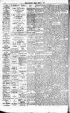 Dublin Daily Nation Tuesday 12 October 1897 Page 4