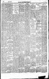 Dublin Daily Nation Tuesday 12 October 1897 Page 5