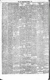 Dublin Daily Nation Tuesday 12 October 1897 Page 6