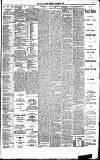 Dublin Daily Nation Tuesday 12 October 1897 Page 7