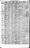 Dublin Daily Nation Tuesday 12 October 1897 Page 8
