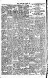 Dublin Daily Nation Tuesday 09 November 1897 Page 2