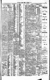 Dublin Daily Nation Tuesday 09 November 1897 Page 3