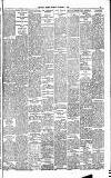 Dublin Daily Nation Tuesday 09 November 1897 Page 5
