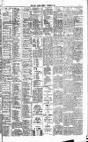 Dublin Daily Nation Tuesday 09 November 1897 Page 7