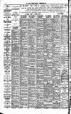 Dublin Daily Nation Tuesday 09 November 1897 Page 8