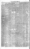 Dublin Daily Nation Monday 15 November 1897 Page 2