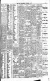 Dublin Daily Nation Monday 15 November 1897 Page 3