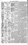 Dublin Daily Nation Monday 15 November 1897 Page 4
