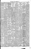 Dublin Daily Nation Monday 15 November 1897 Page 5